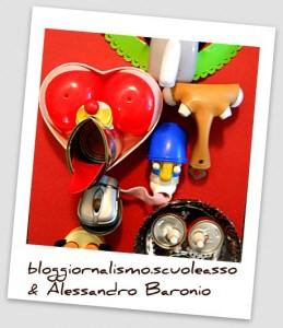 bloggiornalismoalessandro-baronio-259x300