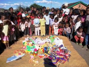 Madagascar, Lo Curto 2013 (19)