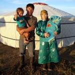 mongolia lo curto