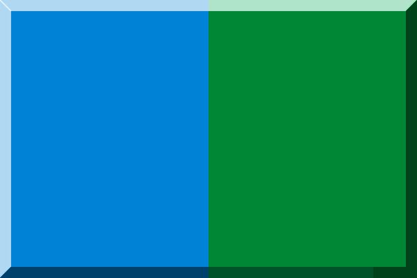 Azzurro_e_Verde