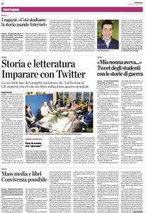 LA_PROVINCIA_DI_COMO_11-05-2014
