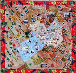 Mappa_botrugno_interattiva