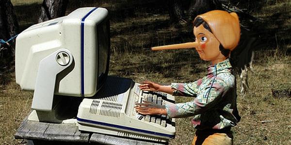 PinocchioComputer