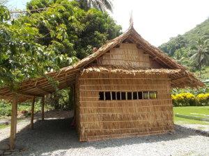 HOUSE (FILEminimizer)