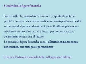individualefigurefonetiche8
